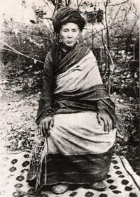 Ladakh_Ngawang Pema Chogyal