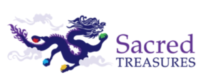 Sacred Treasures Store