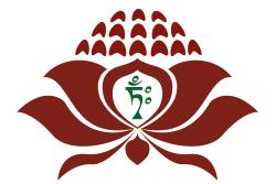 Khachodling Lotus